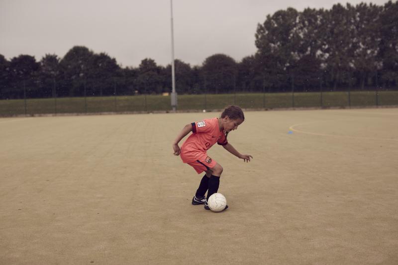 Founded_Football_430.jpg