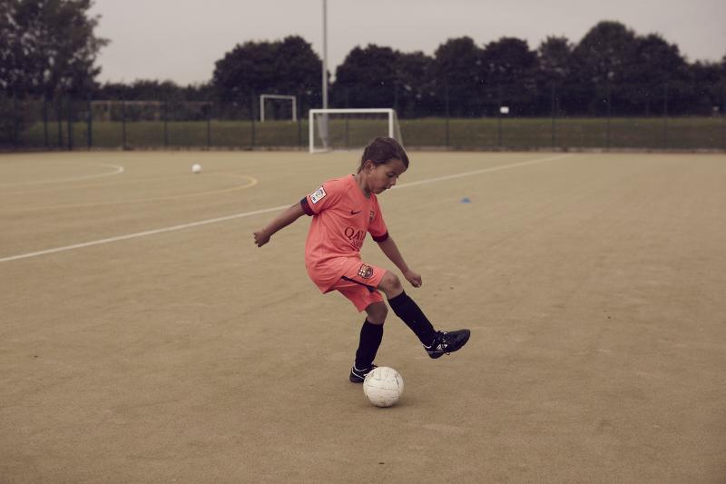 Founded_Football_438.jpg