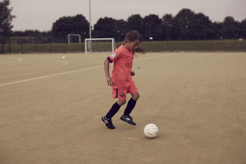 Founded_Football_441.jpg