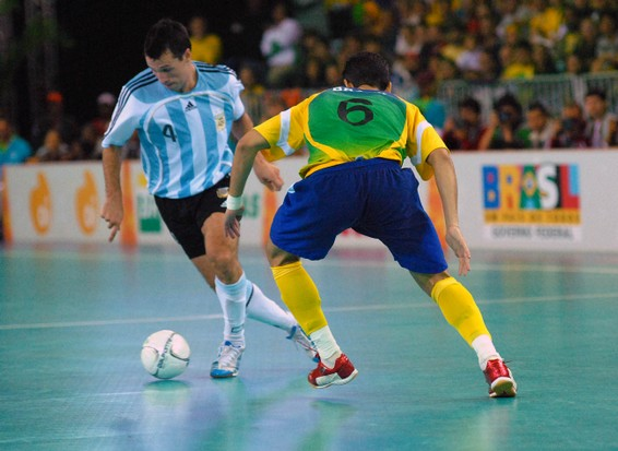 Futsal is not a magic bullet solution.jpg