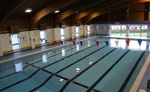 regular_Abbotts_Bromley_-_Swimming_Pool_7_Th.JPG