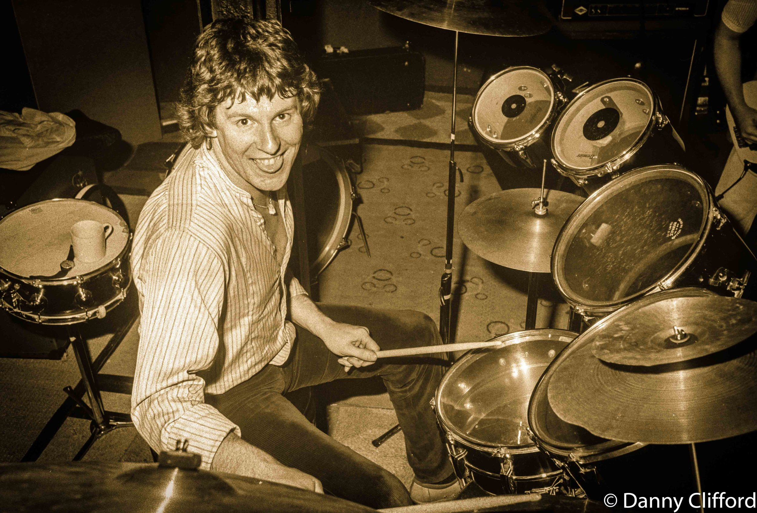 Ted McKenna - rehearsals The Point -01.jpg