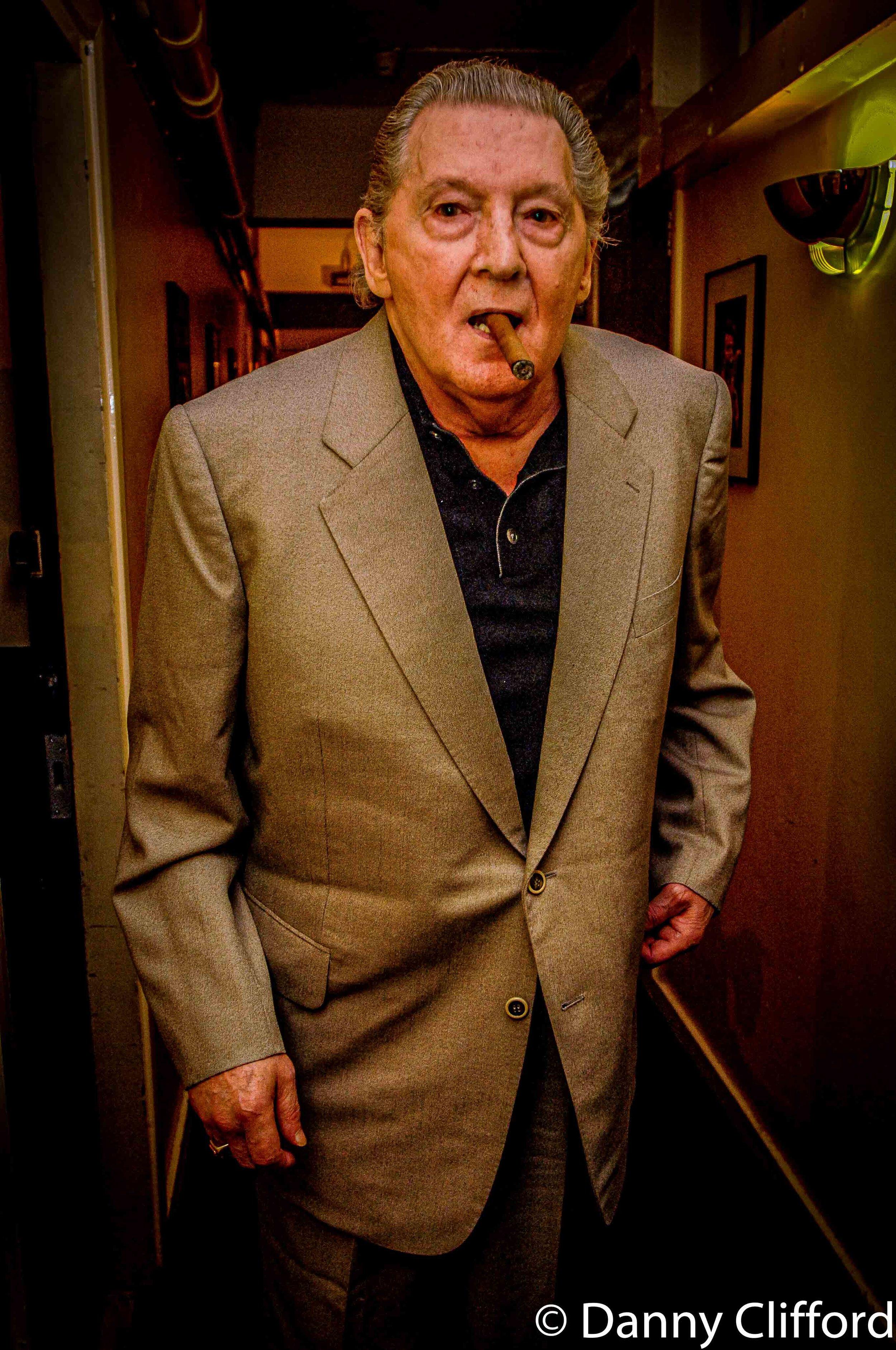 Jerry Lee Lewis DC2_0340.JPG
