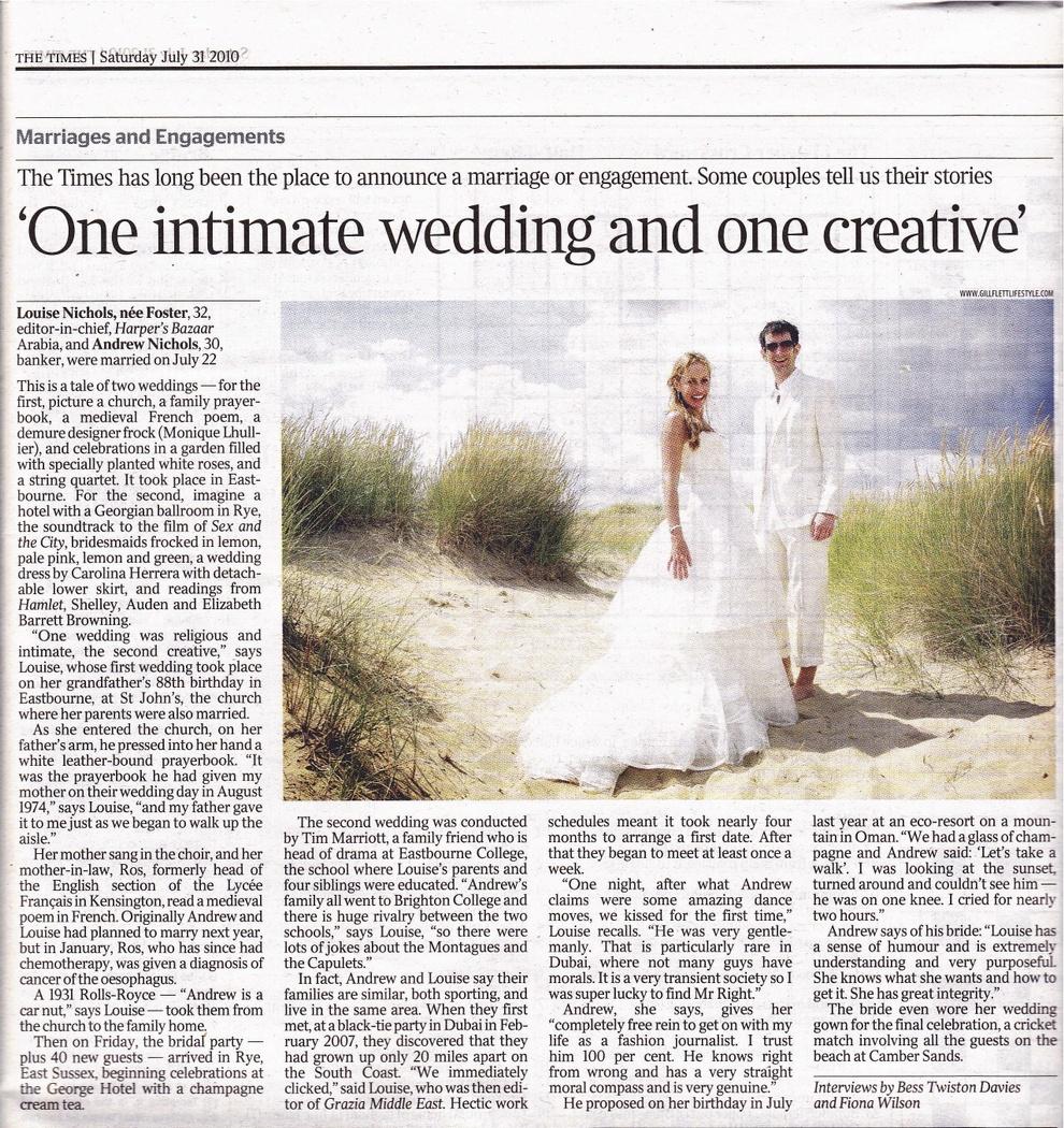 sussex-wedding-photography-beach-gillflett.jpg