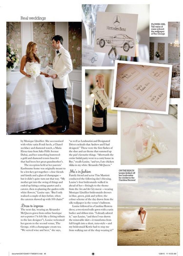 london-wedding-photography-beach-wedding-gillflett.jpg