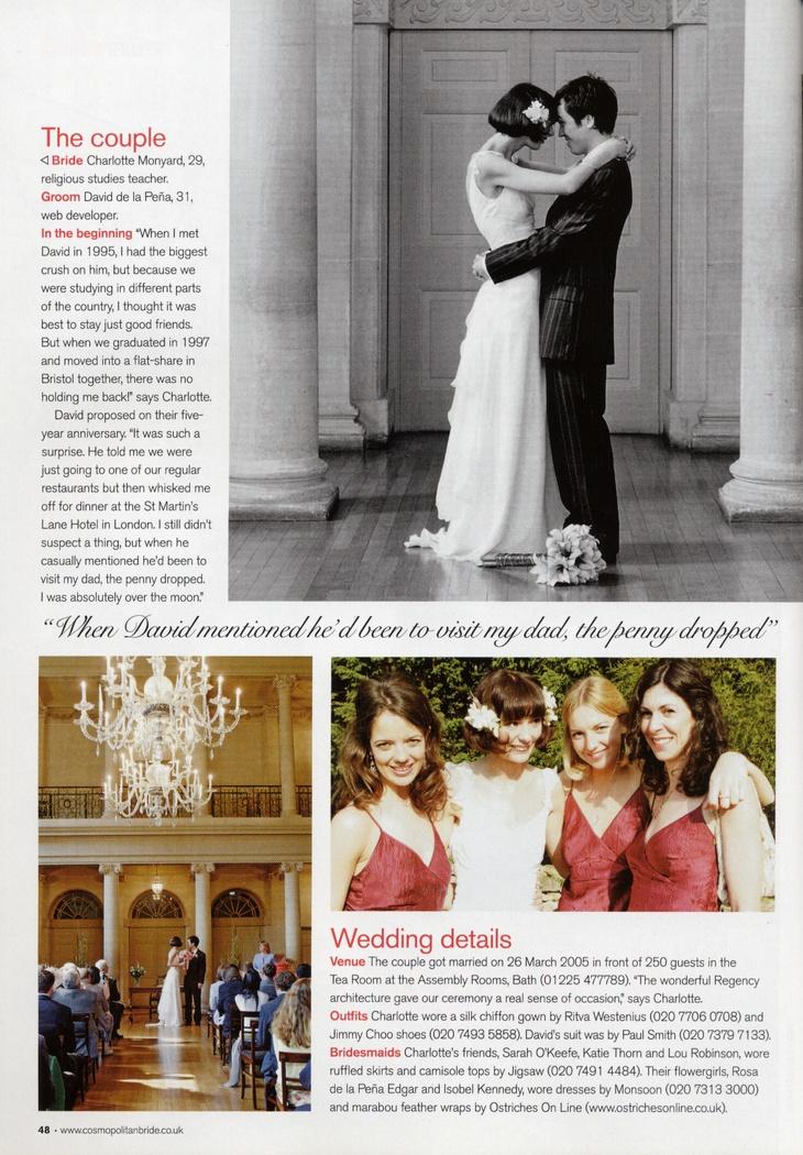 page 1 of charlotte.jpg