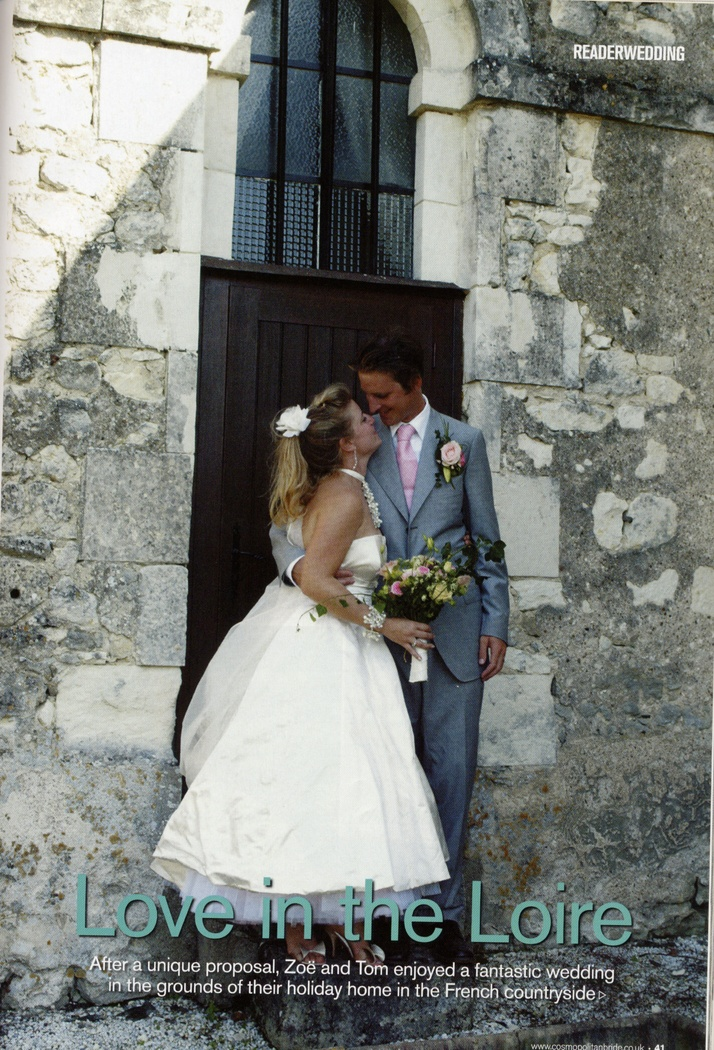 destination-french-wedding-photography-loire-valley.jpg