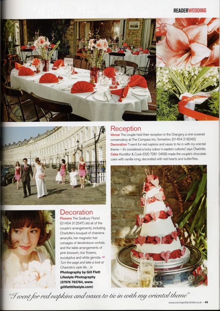 destination-wedding-photography-south-bath-gillflett-photo-london.jpg