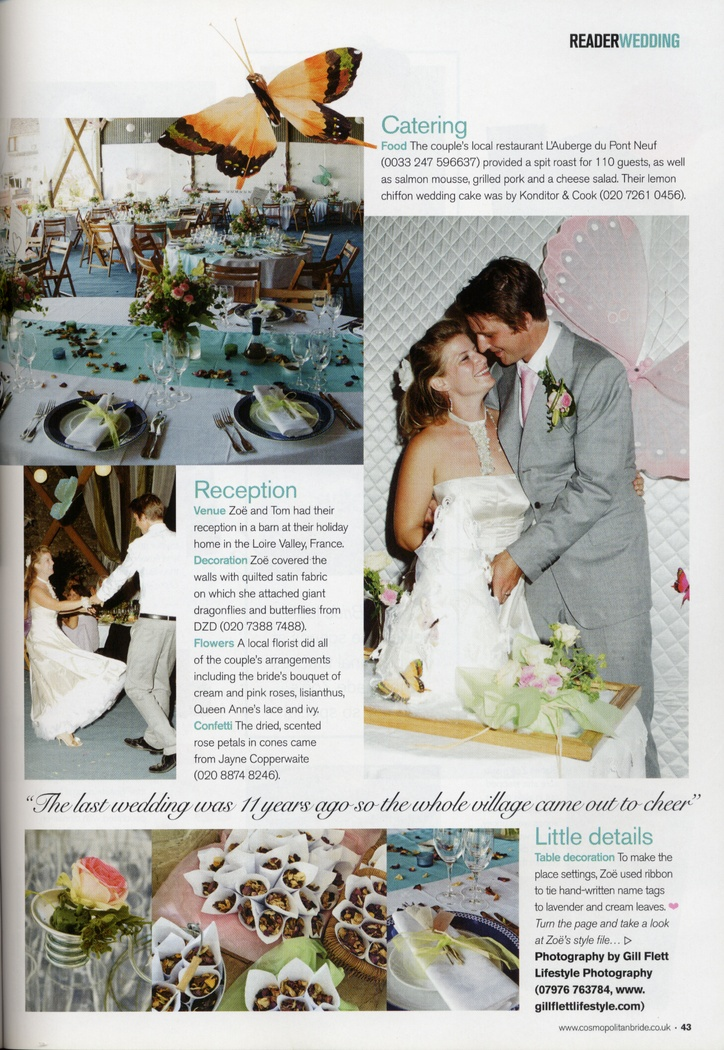 page 3 of zoe.jpg