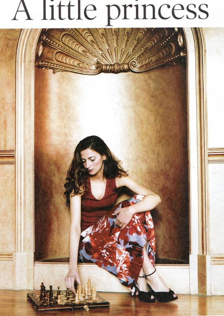 london-fashion-photography-gillflett.jpg