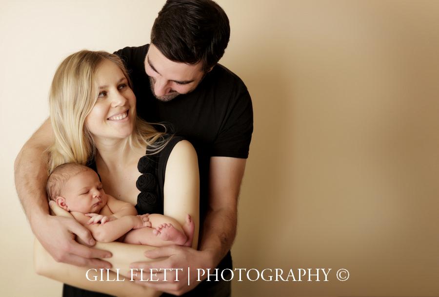 gillflettphotography0203.jpg