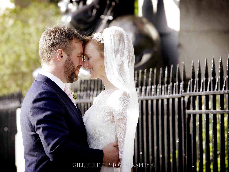 carlton-house-bride-groom-red-hair-gillflett-photo.jpg