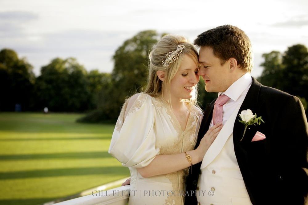 ham-polo-club-bride-groom-gillflett-photo-london