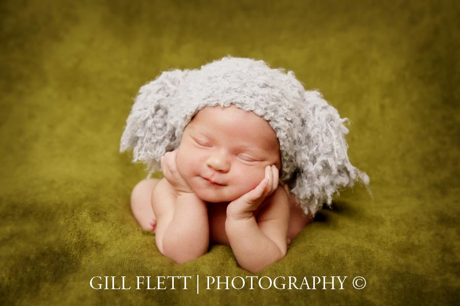 gillflettphotography0161.jpg