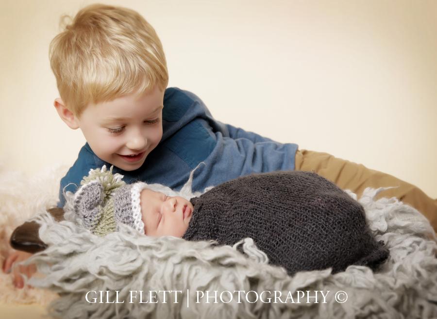 gillflettphotography0172.jpg