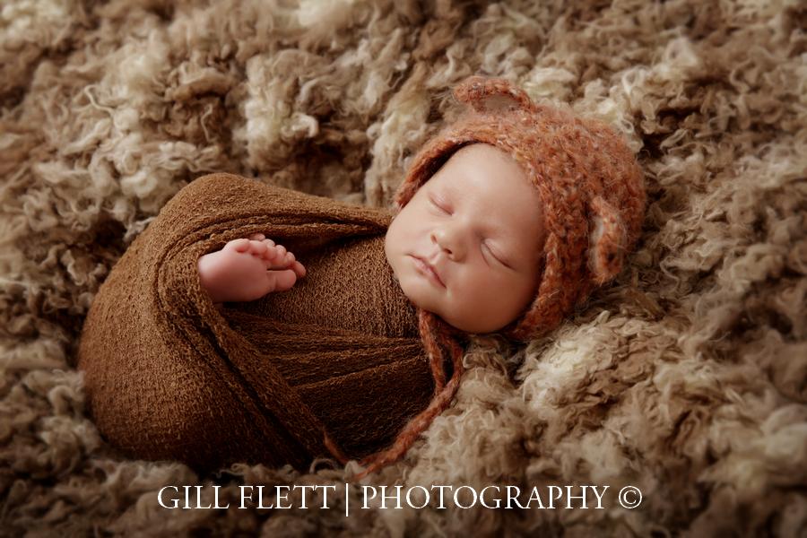 gillflettphotography0167.jpg