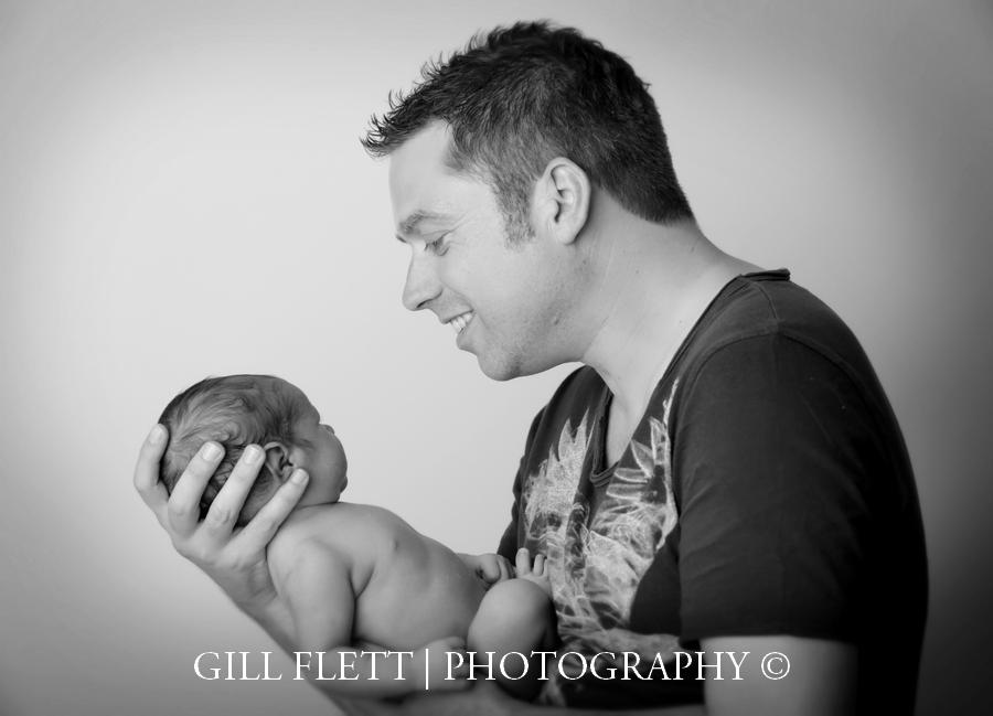 gillflettphotography0175.jpg
