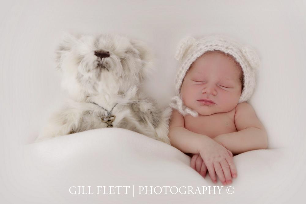 gill_flett_photo_0007.jpg