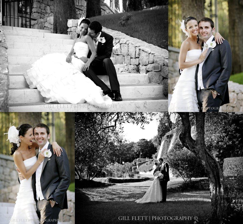 bride-groom-french-wedding-Domaine-du-Mont-Leuze-gill-flett.jpg
