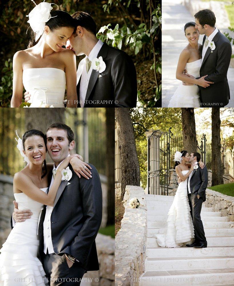 bride-groom-portraits-french-wedding-Domaine-du-Mont-Leuze-gill-flett.jpg