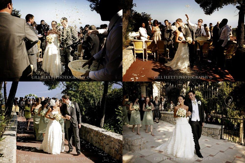 confetti-cermony-french-wedding-Domaine-du-Mont-Leuze-gill-flett.jpg