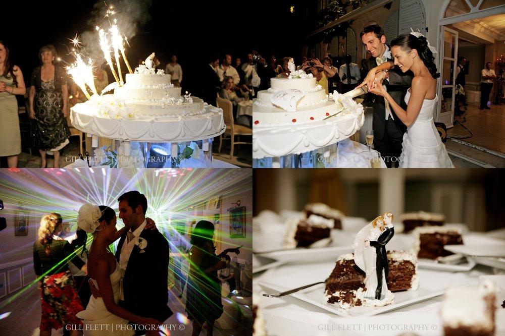 cutting-cake-french-wedding-Domaine-du-Mont-Leuze-gill-flett.jpg