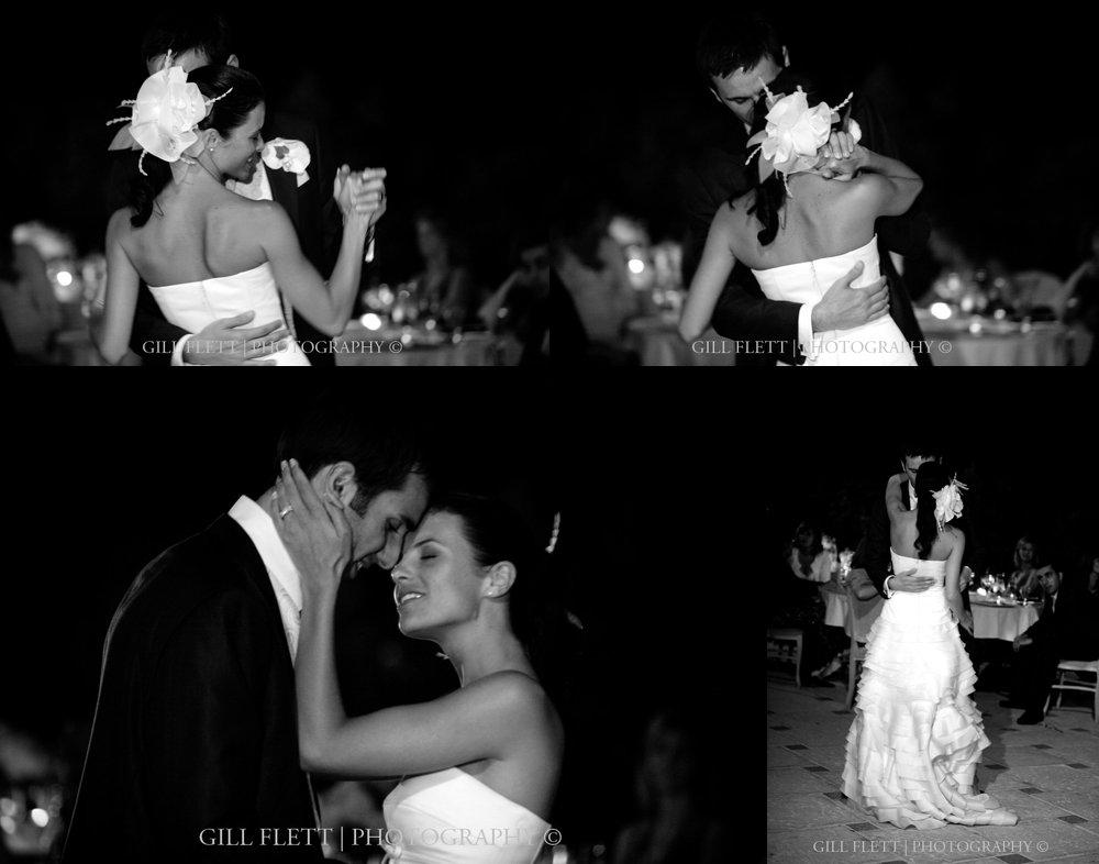 first-dance-french-wedding-Domaine-du-Mont-Leuze-gill-flett.jpg