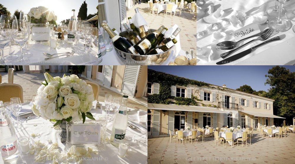 french-wedding-Domaine-du-Mont-Leuze-table-details-gill-flett.jpg