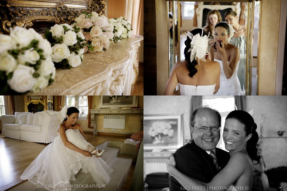 south-france-summer-bride-getting-ready-gillflett-photog.jpg