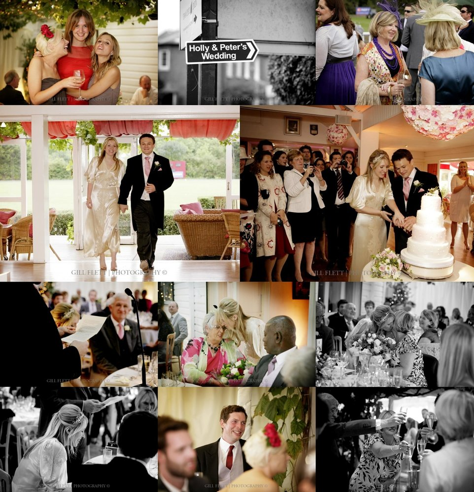 ham-polo-club-reception-details-gillflett-photo-london (4).jpg