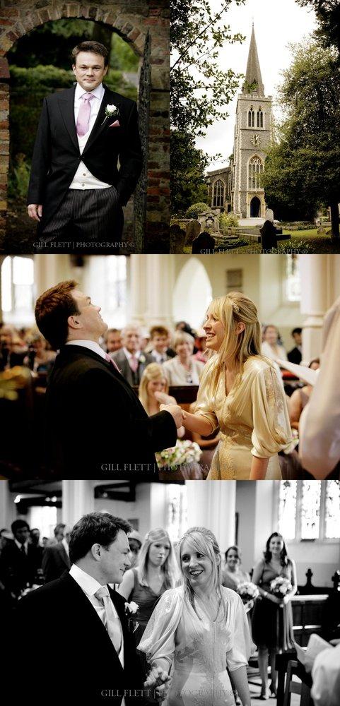 ham-polo-club-reception-details-gillflett-photo-london (6).jpg