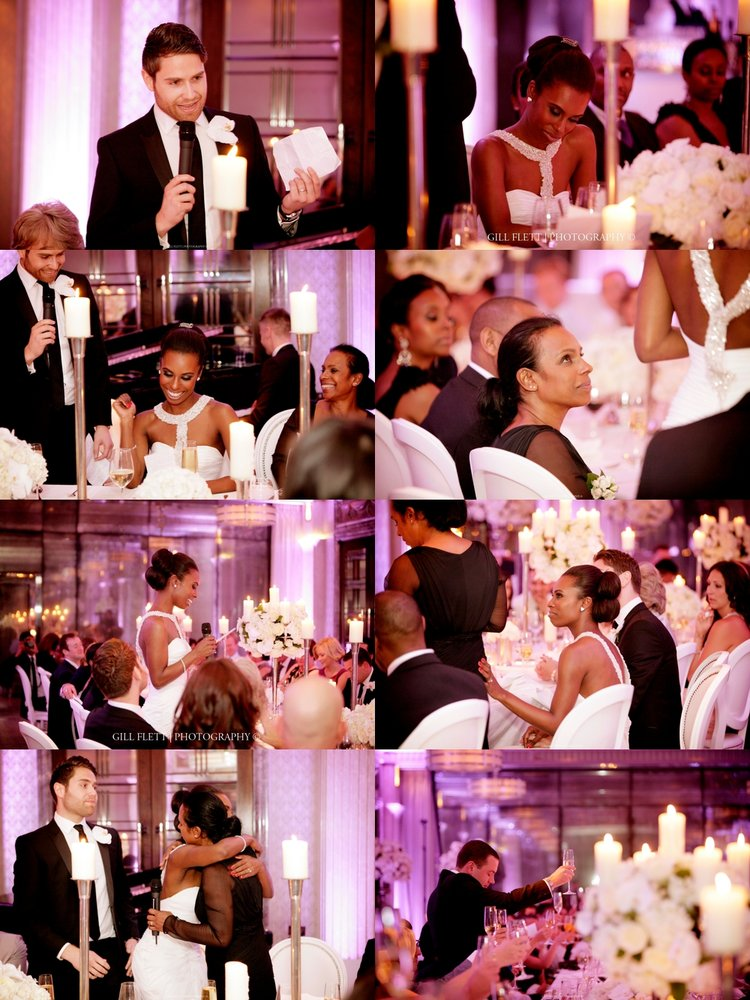 connaught-wedding-speeches-interracial-wedding-couple-gillflett-photo-london.jpg