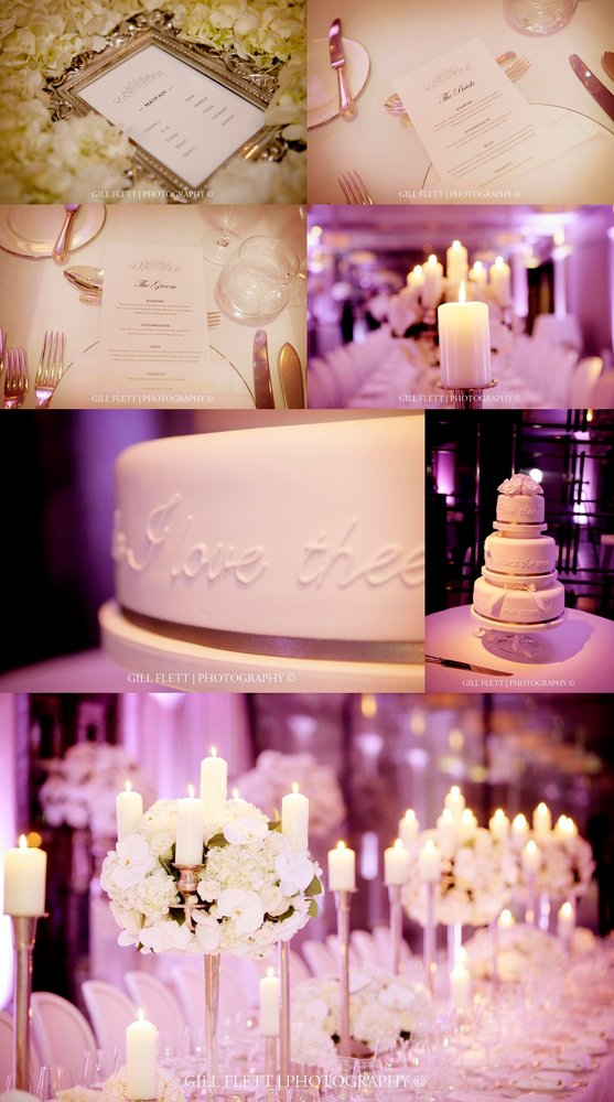 connaught-writing-cake-reception-details-interracial-wedding-couple-gillflett-photo-london.jpg