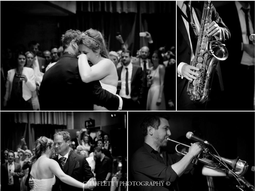 king-college-first-dancemathamatical-bridge-cambridge-summer-wedding-gill-flett-photo.jpg