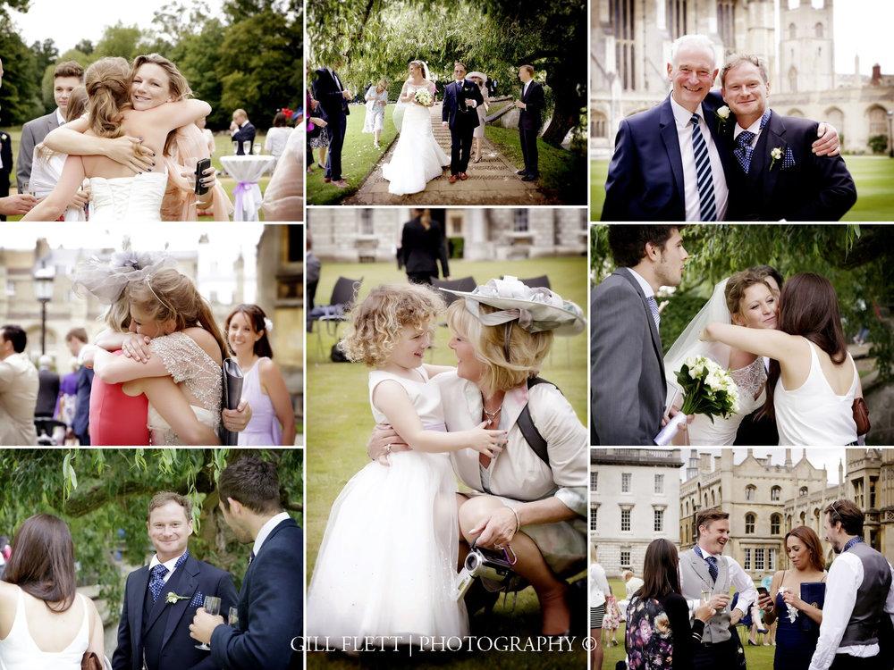 kings-college-receptionmathamatical-bridge-cambridge-summer-wedding-gill-flett-photo.jpg