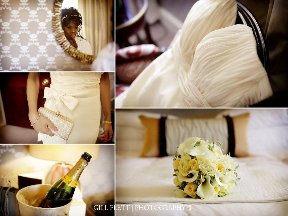 dochester-bridal-suite-black-bride-gillflett-photo.jpg