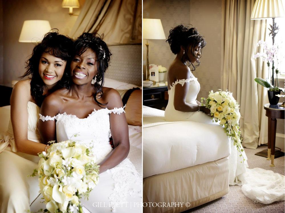 dochester-bridal-suite-mother-daughter-gillflett-photo.jpg