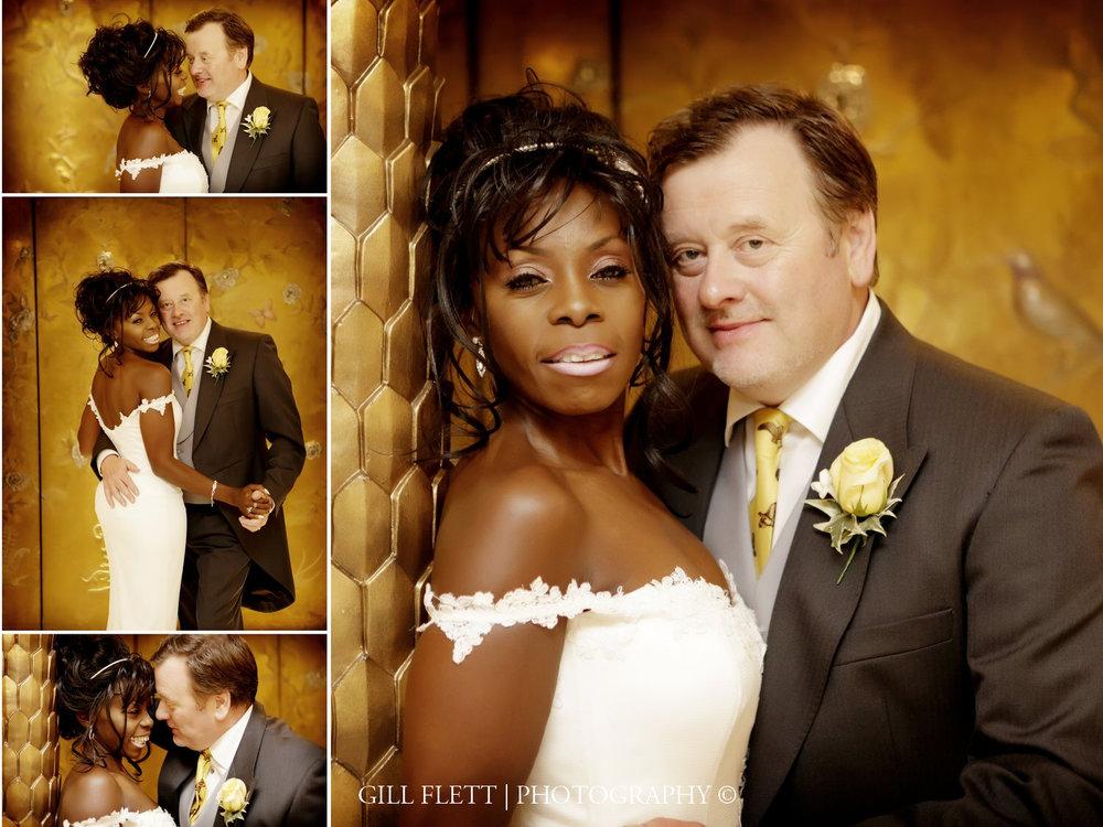 dorchester-ballroom-mature-interracial-summer-wedding-gillflett-photo-london.jpg