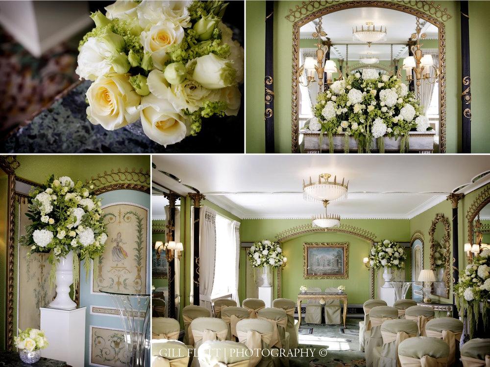 dorchester-civil-wedding-detail-gillflett-photo.jpg