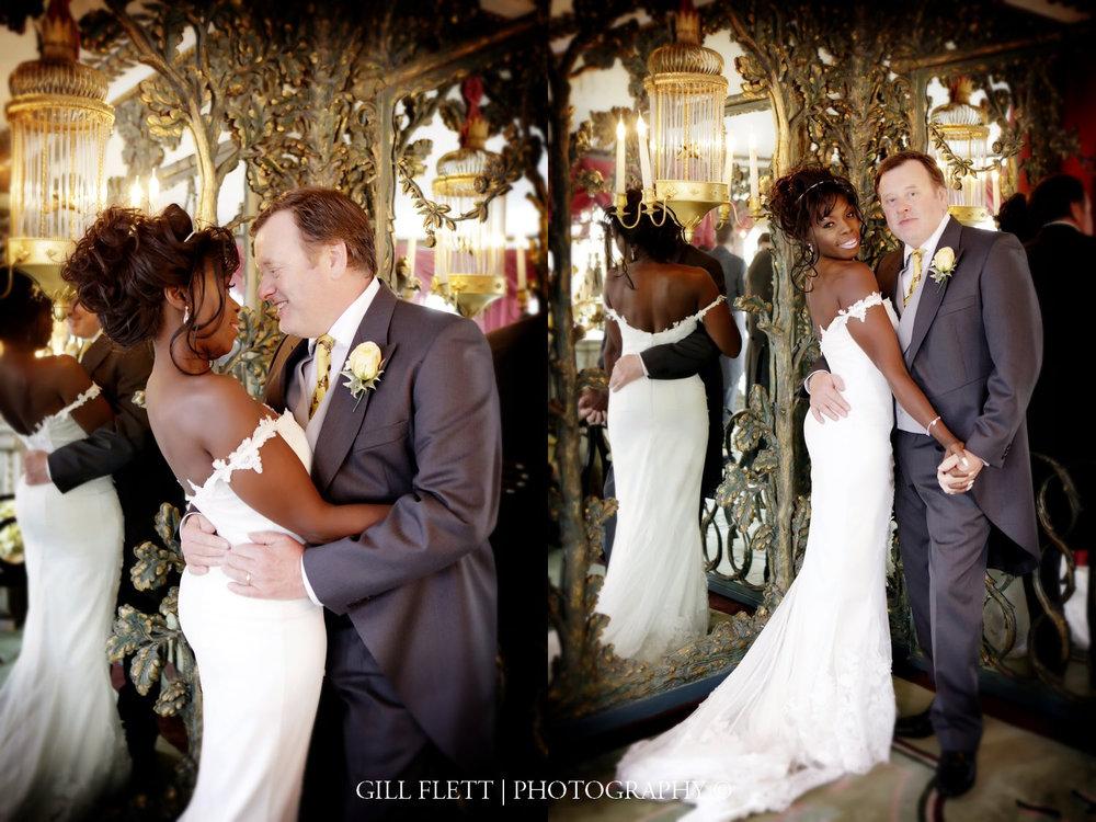 dorchester-bride-groom-mature-interracial-wedding-gillflett-photo-london.jpg