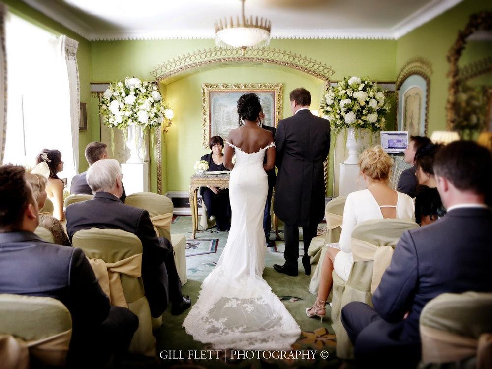 dorchester-interracial-civil-ceremony-gillflett-photo-london.jpg