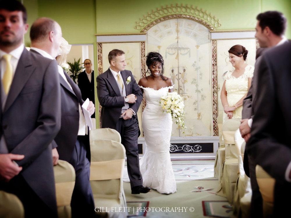 dorchester-interracial-wedding-gillflett-photo-london.jpg