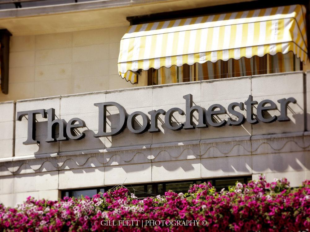 dorchester-london-gillflett-photo.jpg