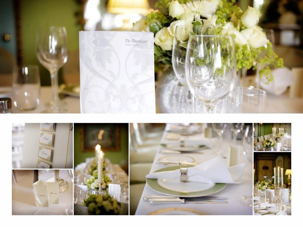 dorchester-wedding-breakfast-details-gillflett-photo.jpg