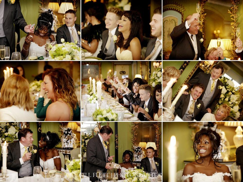 dorchester-wedding-breakfast-speeches-gillflett-photo.jpg
