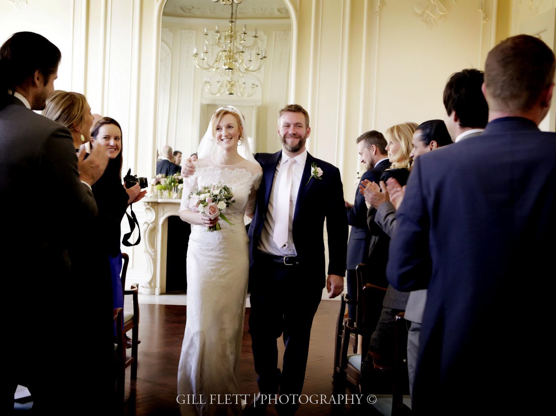 Carlton-House-Terrace-civil-ceremony-aisle-gillflett-photo.jpg