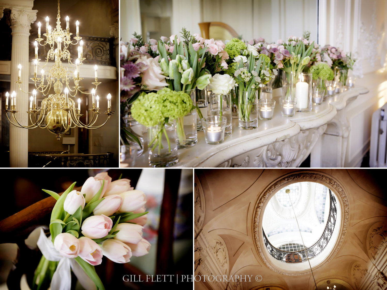Carlton-House-Terrace-flower-detail-summer-wedding-gillflett-photo.jpg