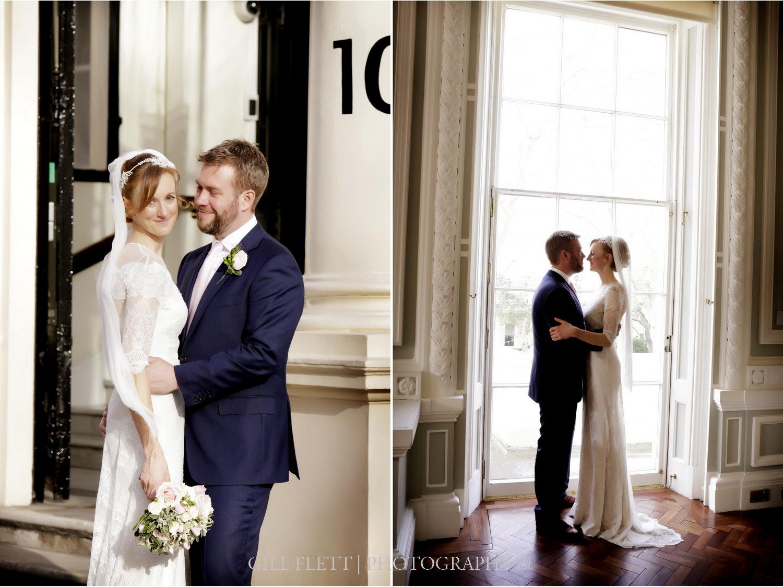Carlton-House-Terrace-red-haired-bride-groom-portraits-gillflett-photo.jpg