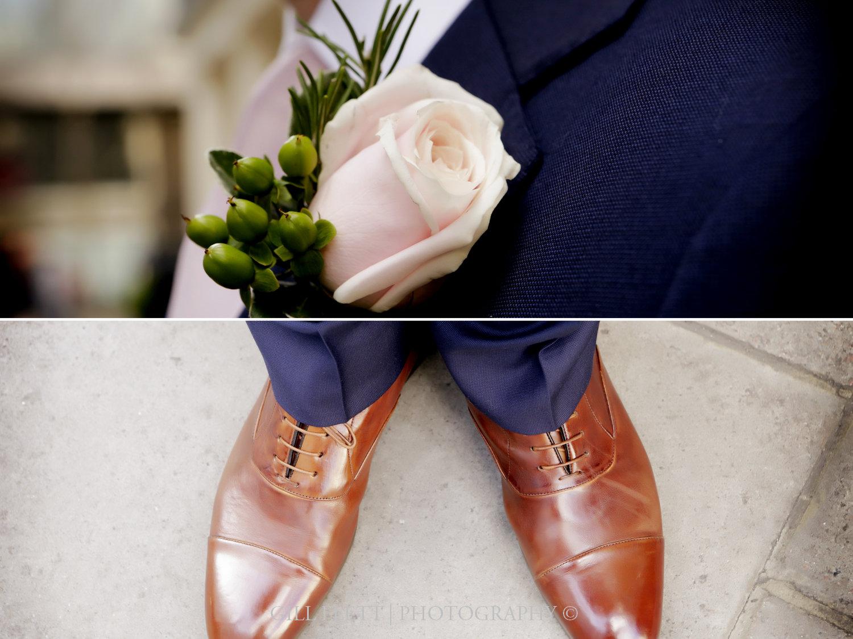 haymarket-groom-detail-gillflett-photo.jpg