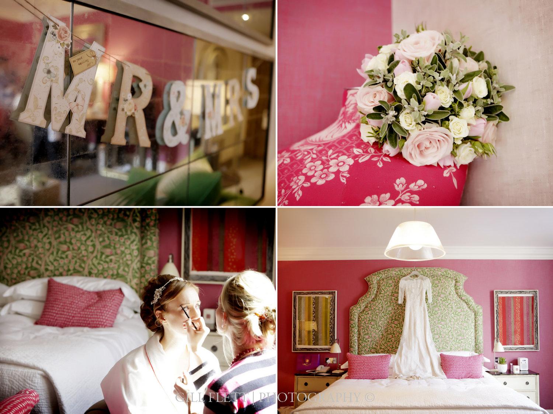haymarket-bride-getting-ready-gillflett-photo.jpg